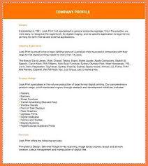 web design company profile sle construction company profile sle format etame mibawa co
