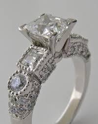cool engagement rings cool engagement rings andino jewellery