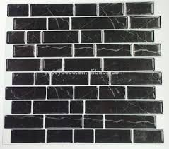 textured stone wall tile textured stone wall tile suppliers and