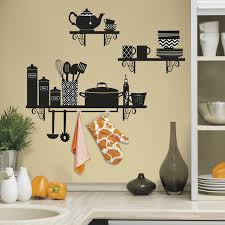 kitchen amazing kitchen country wall decor kitchen wall tile