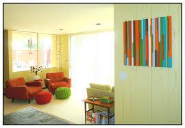 wall ideas mid century kitchen wall decor mid century modern