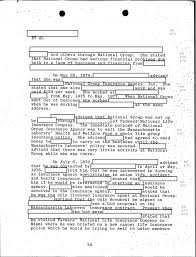 golocalprov fbi files the patriarca papers entry 51