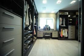 dressing rooms rothwell and thomas bespoke furniture