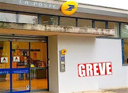 bureau de poste ris orangis bureau de poste ris orangis grève postiers la tribune des travailleurs