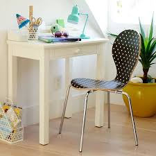 Desk Small Space Small Space Solutions Hutch Pbteen