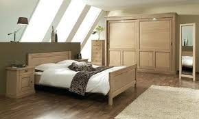 amenagement de chambre chambre adulte agencement chambre adulte idee amenagement