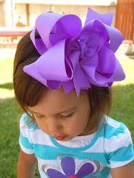best 25 big hair bows ideas on diy hair bows diy bow