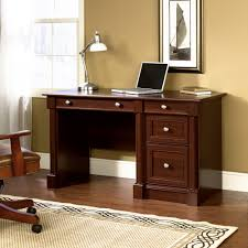 Desk With Computer Storage Palladia Computer Desk 412116 Sauder