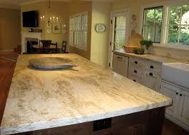 granite island kitchen honed granite island