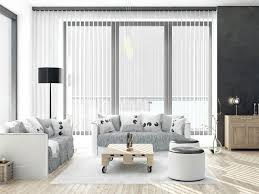 choosing the best blinds for your home saga