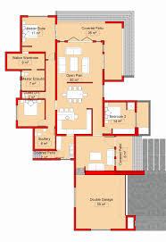 my floor plan my house plans fattony