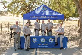 Chp Log Public Information Unit