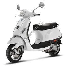 gambar modifikasi skuter vespa motorcycle honda world