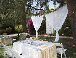 altar decorations wedding altar decorations ideas altar decorations for outdoor