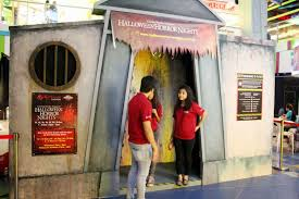 free halloween horror nights tickets www uncletehpeng com my experience at halloween horror nights 3