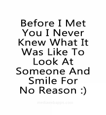 Wedding Thoughts Quotes 132 Best Great Relationship Quotes Thoughts And Inspirations