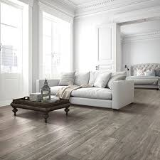 get 20 grey laminate flooring ideas on without signing