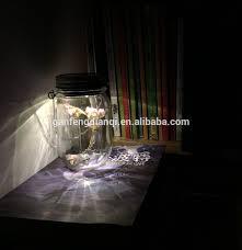 Mason Jar Lights Outdoor by Mason Jar Lights Mason Jar Lights Suppliers And Manufacturers At
