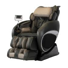black friday foot massager osaki os 4000t massage chair with foot rollers u0026 1 free year