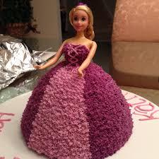 doll cake tangled doll cake the baking