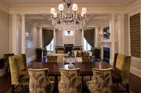 Traditional Dining Room Ideas Simply Simple Traditional Dining Room Decor Home Design Ideas