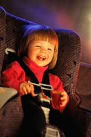 poids siege auto siège auto bébé choisir siège auto acheter un siege auto