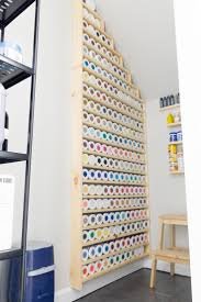 Crafty Home Decor 405 Best Home Office Craft Room Images On Pinterest Organising