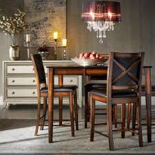 rustic dining set kitchen dining room furniture furniture