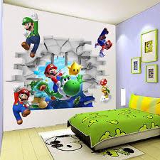 Kids Game Room Decor by Game Room Decor Ebay