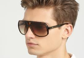 gucci 2015 heir styles for men how to wear aviator sunglasses the idle man