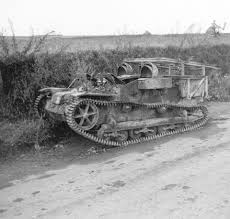renault f1 tank renault buses cars and trucks france part iii world war ii and