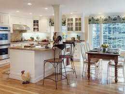 French Provincial Floor Plans by French Country Kitchen Designs Photo Gallery Outofhome