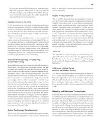 chapter 6 targeting improvements encouraging innovation in