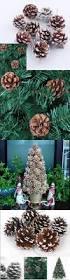 25 melhores ideias de christmas decorations wholesale no