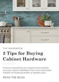hardware for walnut cabinets cabinet hardware rejuvenation