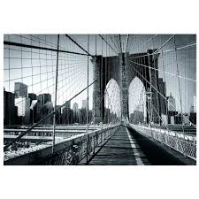 wall ideas new york wall mural black and white new york wall new york wall mural australia world cities wall murals london paris new york more new york wall mural argos new york wall mural black and white