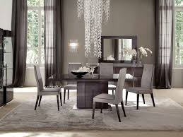 Modern Floor Candle Holders by Dining Room Chandelier Lighting Ideas For Dining Room High