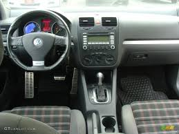 volkswagen gti interior interlagos plaid cloth interior 2008 volkswagen gti 2 door photo