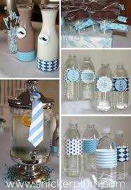 Welcome Baby Home Decorations Best 25 Baby Bottle Decorations Ideas On Pinterest Baby Shower