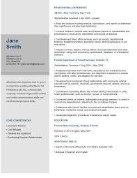 creative resume templates u0026 downloads resume genius