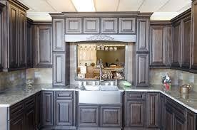 kitchen cabinets kw kitchen cabinets