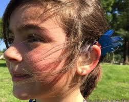 le kiefer hearing aid center 45 best celebrities and hearing loss images on pinterest hearing