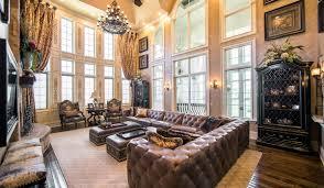 thomas kinkade home interiors 100 home interiors nativity tagged vintage home interiors