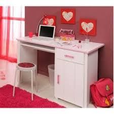 bureau enfants bureau enfants