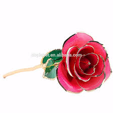 Gold Dipped Roses China 24k Gold Rose China 24k Gold Rose Manufacturers And