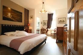 chambre d hotes manche chambres d hôtes manche location de vacances et week end en