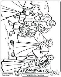 Loaves And Fishes Coloring Page Nzherald Co Coloring Pages Bread