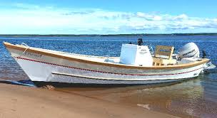 Free Wood Boat Plans Patterns by Spira Boats Wood Boat Plans Wooden Boat Plans