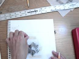 tracing paper for writing practice tracing paper transfer mov youtube