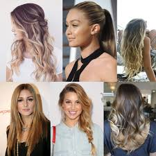 hairstyles guys like pubic hairstyles for women hairstyle